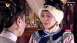 宫锁连城01 HDTV完整版 The Palace The Lost Daughter EP1