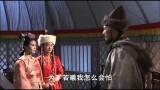 《步步惊心》第11集 HD 太子围捕八爷 [e2mv.com] [e2mv.com]