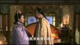 《步步惊心》第12集 HD 若曦戏中说情 [e2mv.com] [e2mv.com]