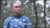 《步步惊心》第15集 HD 若曦荷塘定情 [e2mv.com] [e2mv.com]
