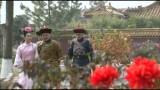 《步步惊心》第20集 HD 若曦被罚淋雨 [e2mv.com] [e2mv.com]