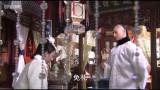 《步步惊心》第25集 HD 众皇子夺嫡 [e2mv.com] [e2mv.com]