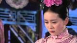 《步步惊心》第03集 HD 面圣巧救场 [e2mv.com] [e2mv.com]
