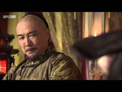 《步步惊心》第06集 HD 选秀过关入宫 [e2mv.com] [e2mv.com]